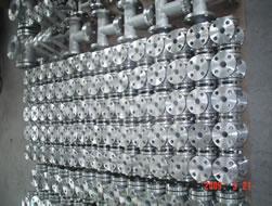视镜-日本大野机械产品