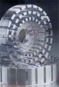 高剪切均质乳化机