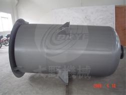 消声器-日本大野机械产品